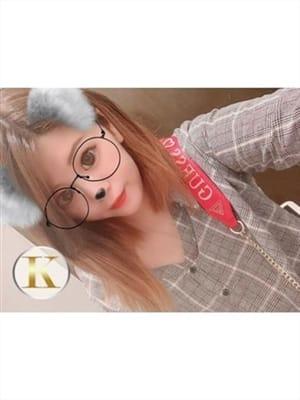 ちい【19歳♡ラブリーガール♡】 | EDEN