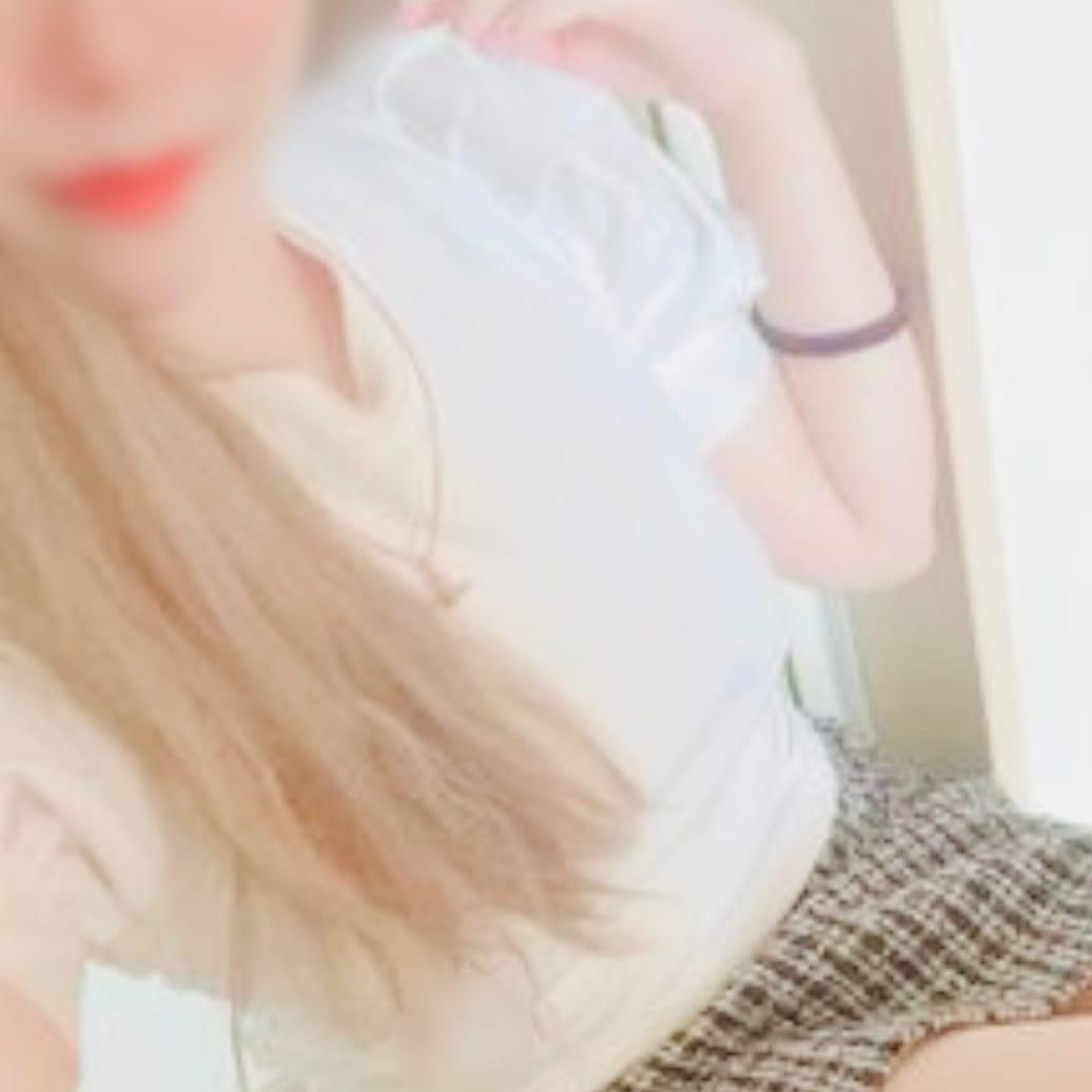 ☆えりな☆新人 | EDEN