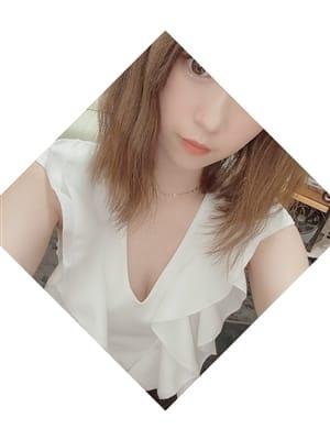神咲 舞美 | 梅田メンズエステ Goddess