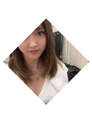 愛沢 茉鈴 | 梅田メンズエステ Goddess