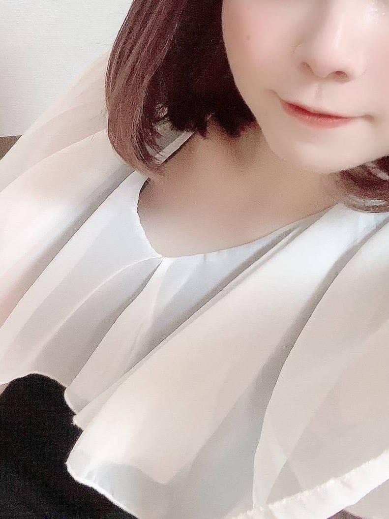 マナ | 雑餉隈・南福岡メンズエステ ピグレット