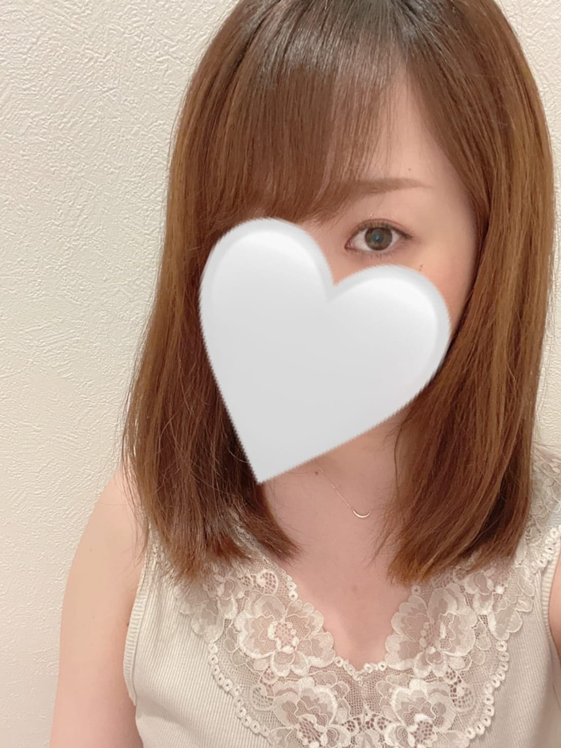 モモ | 雑餉隈・南福岡メンズエステ ピグレット