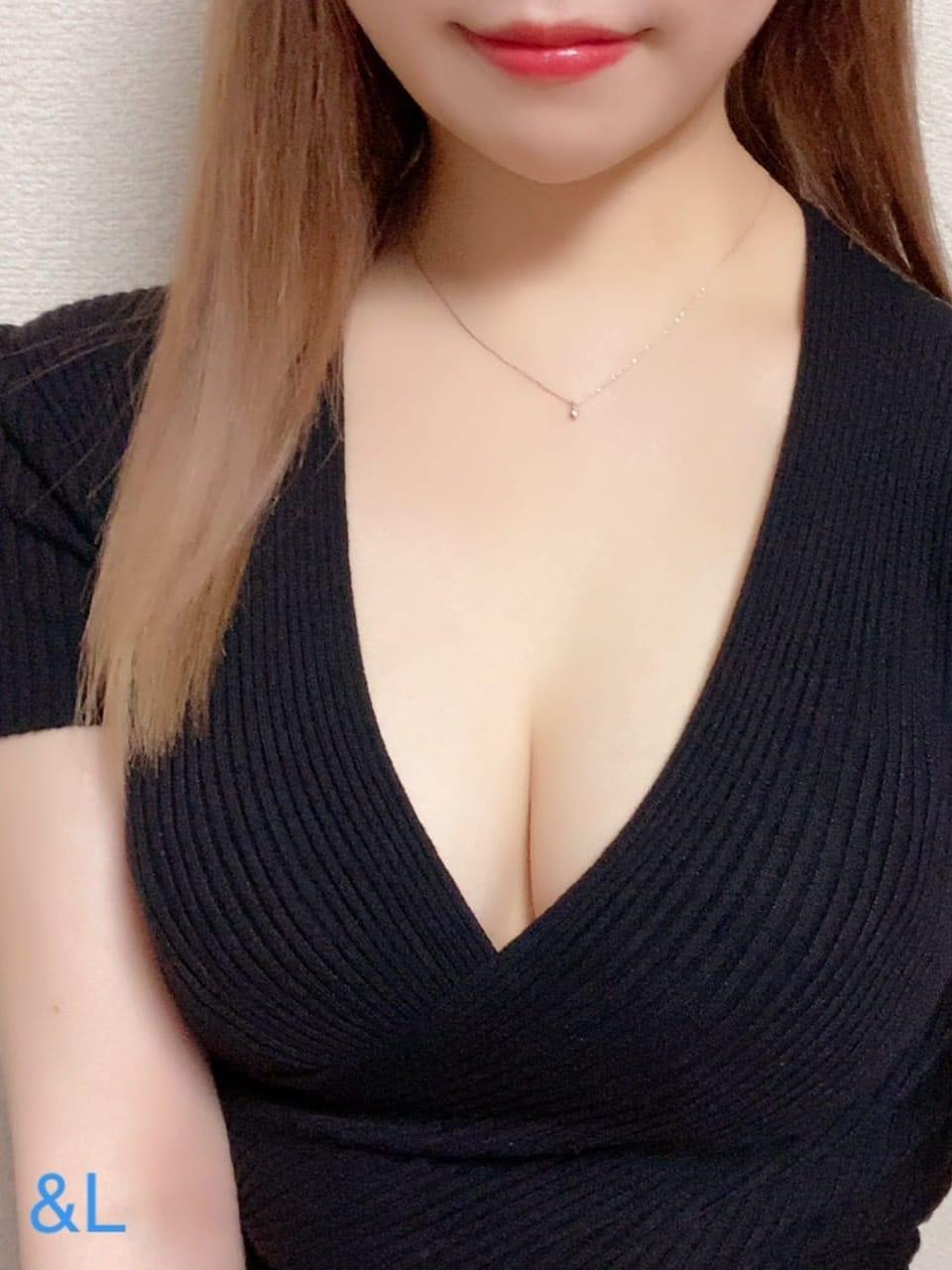 なみ   &L-アンドエル