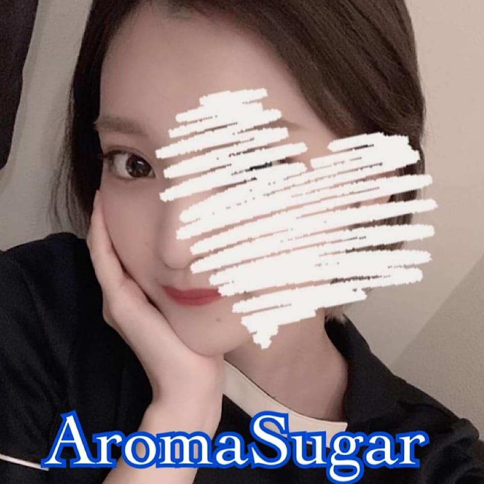 藤井ももか   Aroma Sugar