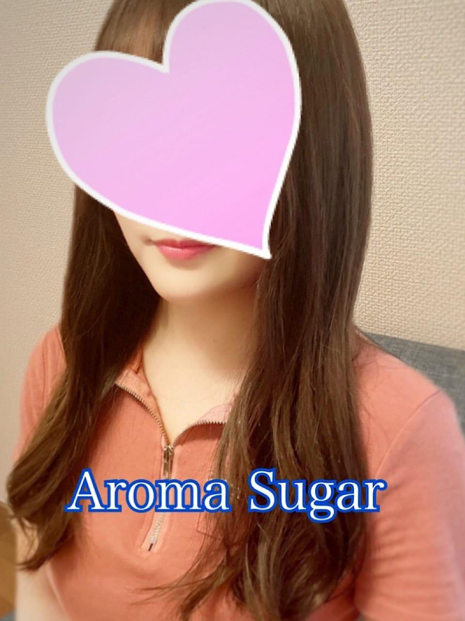 山下ちさと   Aroma Sugar