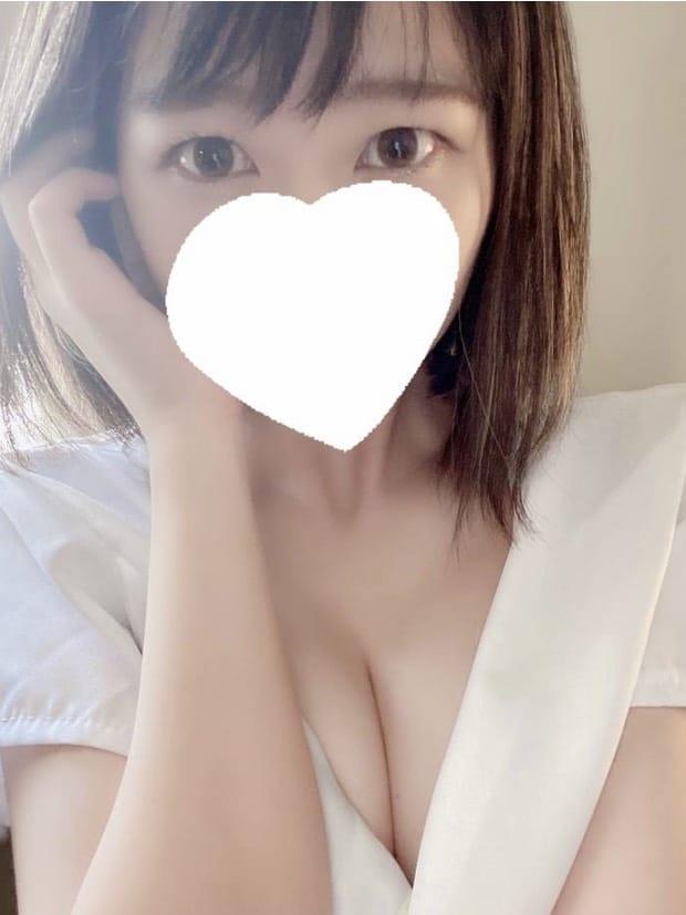 工藤 早苗   三ツ星Great