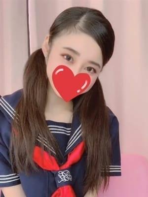 りか | Love Spa~らぶすぱ~