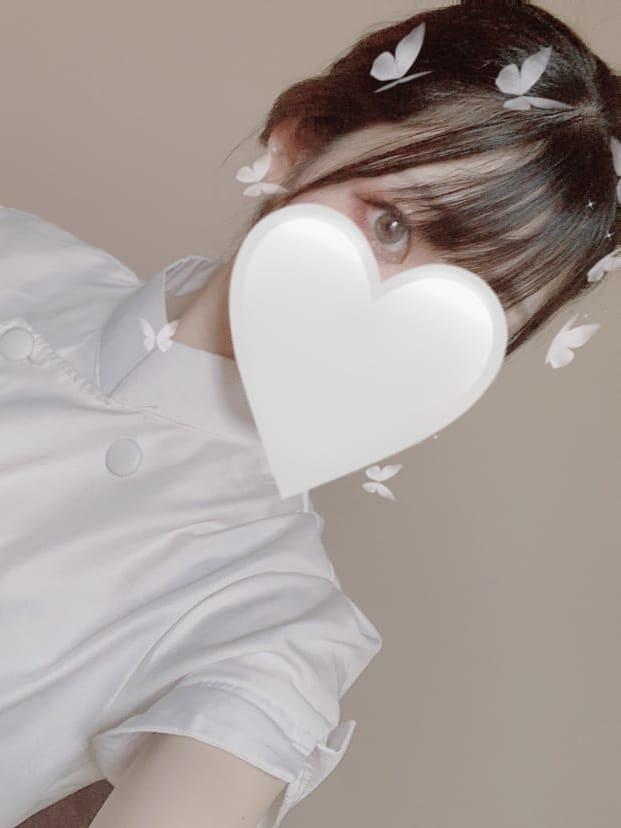 のあ | Love Spa~らぶすぱ~