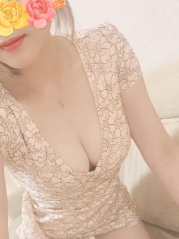松宮 | Madam NILS SPA(マダム ニルススパ)谷町九丁目ルーム
