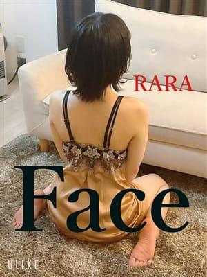 らら   Face~フェイス~