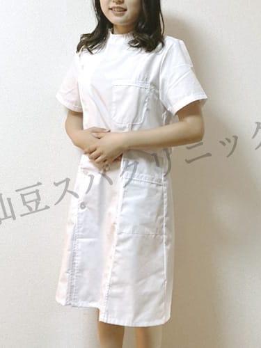 まり | 仙豆スパクリニック