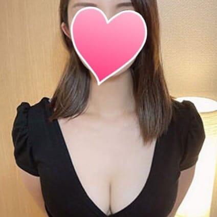 長澤 -Class S-   博多モエリー~素人・未経験専門店~