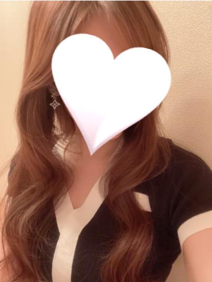 笹崎 -Class S-   博多モエリー~素人・未経験専門店~