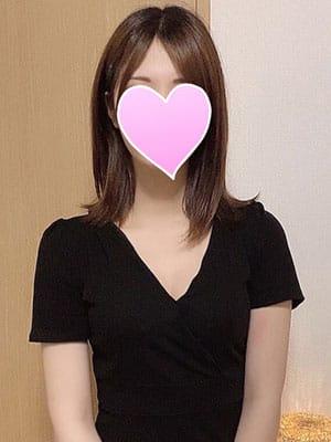 有村 -Class S-   博多モエリー~素人・未経験専門店~