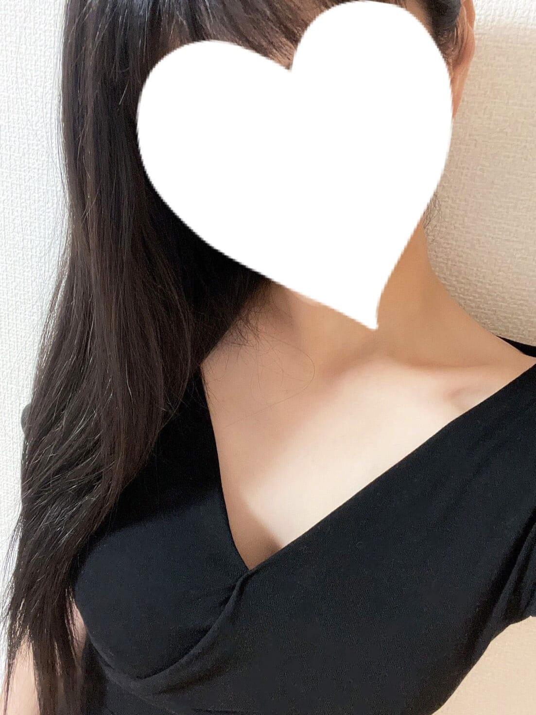 百々瀬 -Class S-   博多モエリー~素人・未経験専門店~