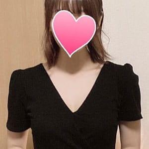 白咲 -Class R-   博多モエリー~素人・未経験専門店~