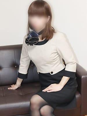 小泉亜希 | 大分メンズアロマリゾート NANA