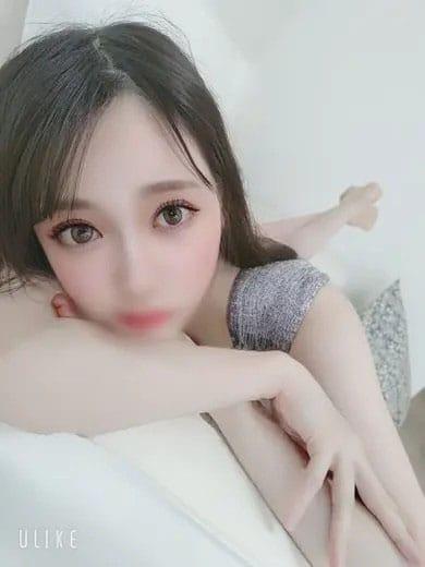 渚 モネ | 妻色兼美 いわき平店