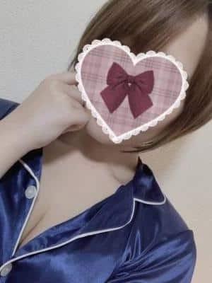 えり | sweetgirl