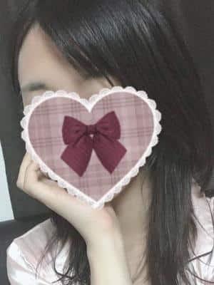 かよ | sweetgirl