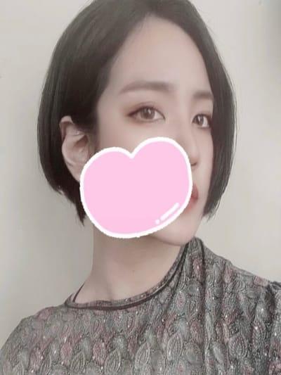 浜崎あい   所沢メンズエステ Proportion-プロポーション-