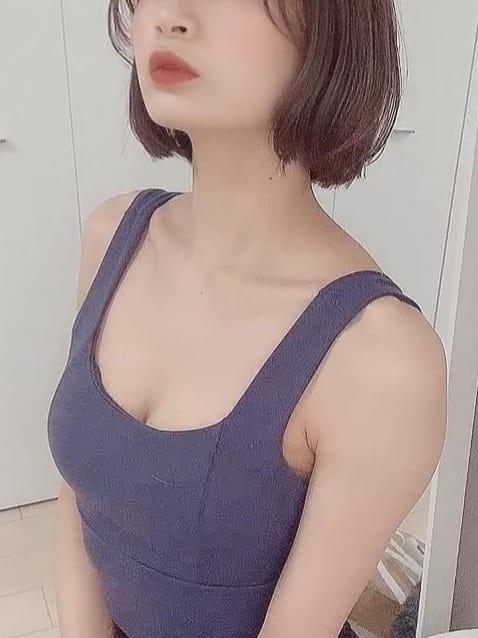かおり   妙典メンズエステ ~スイートスポット~