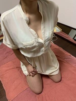 ナオ   sleepiness saron room aku美~アクビ 中島公園店