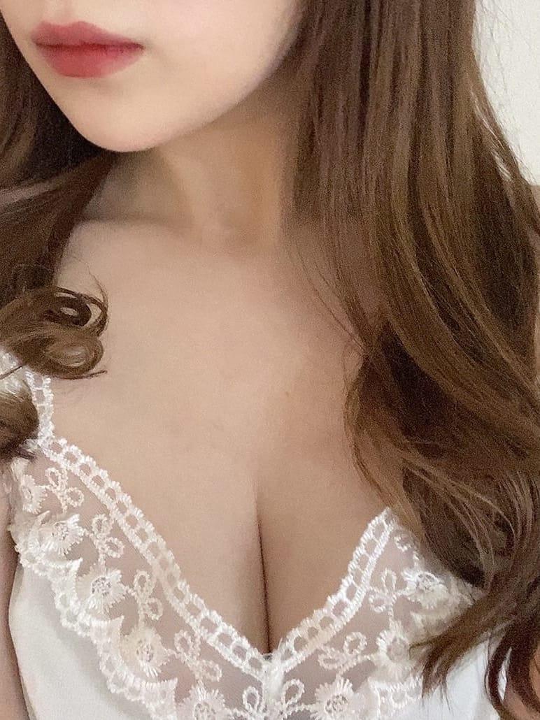 安西 もえ | メンズエステ東京Sence ~センス~