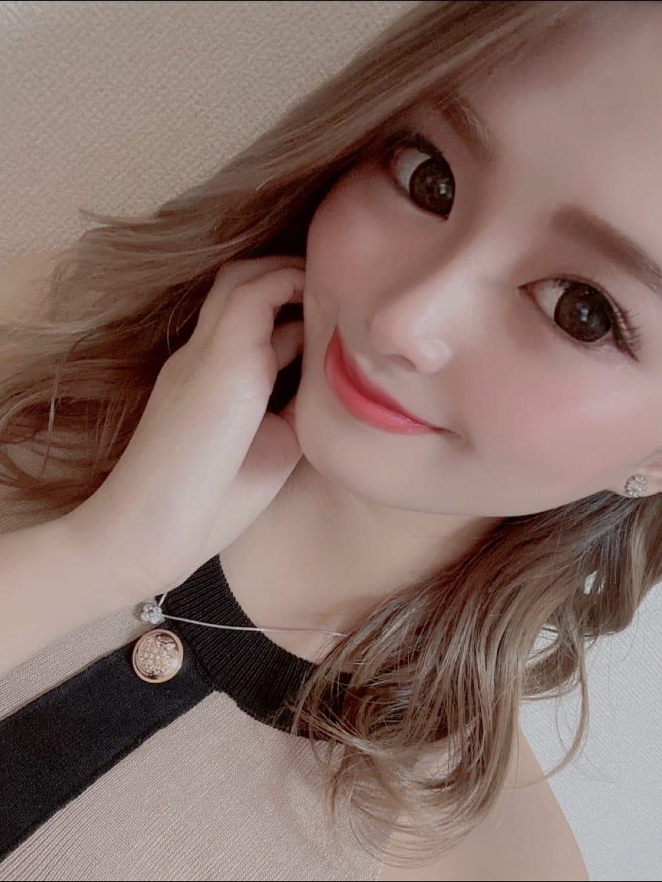 かな   雅姫(みやび)