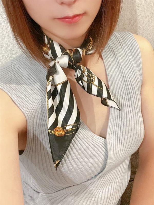 桜井◆さくらい | Mrs.Beauty&Dandy