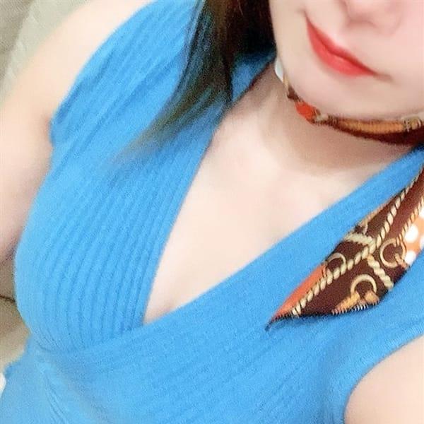 後藤◆ごとう | Mrs.Beauty&Dandy