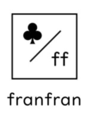 フラン | franfran~フランフラン