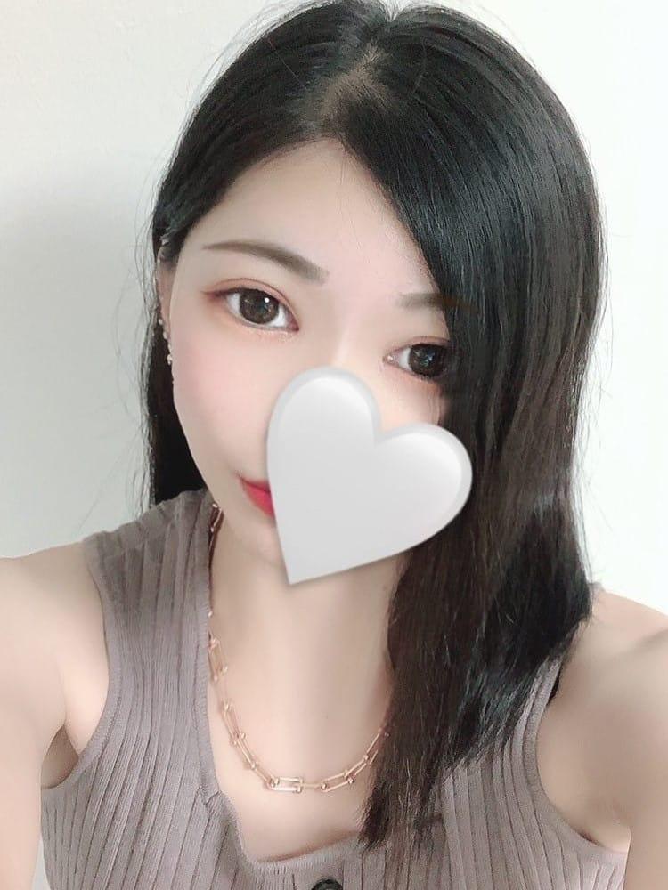 ゆみ | men's beauty salon 『 RIBON 』