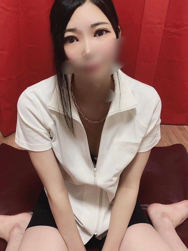 中村 エミ | 高松メンズエステサロン TearDrop