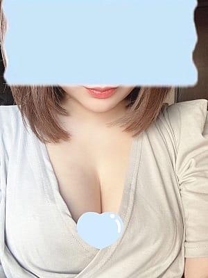 りこ   Akari~アカリ~