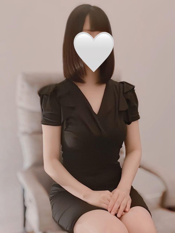 モモ | Relaxation salon PePe