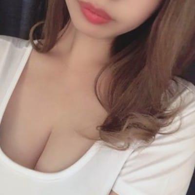 「お礼♡」12/01(火) 14:12 | 鈴木らんの写メ日記