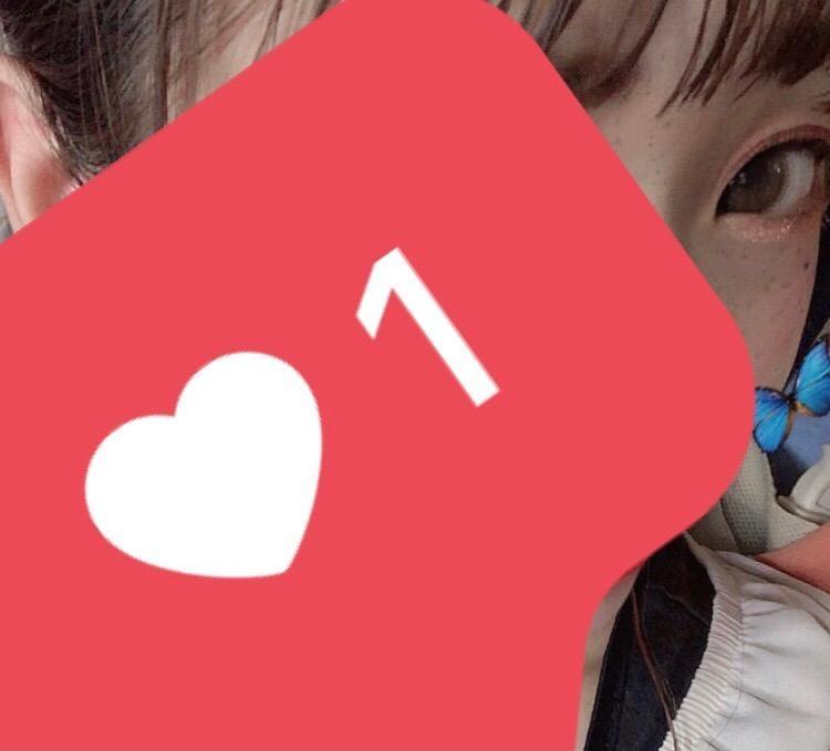 「こんにちわ」12/18(金) 18:57   みなの写メ日記