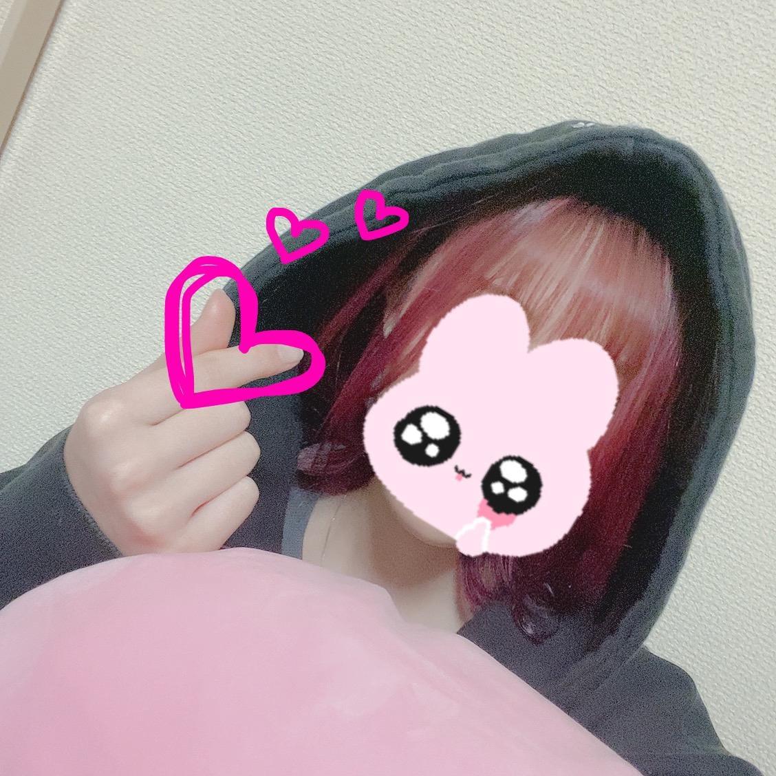 「初めまして(๑˃̵ᴗ˂̵)♡」12/25(金) 20:15   れいの写メ日記