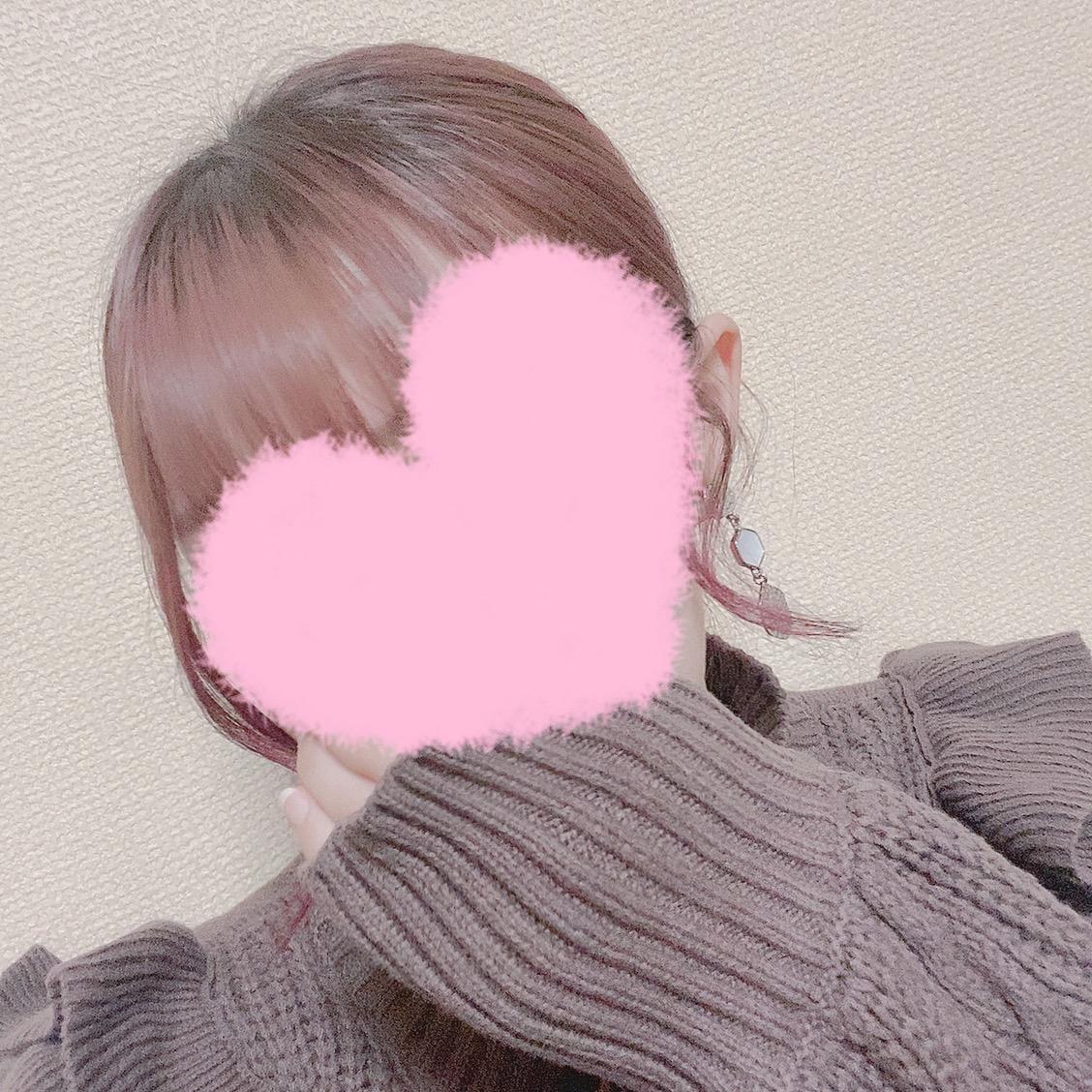 「出勤してます✨」01/11(月) 20:00   れいの写メ日記