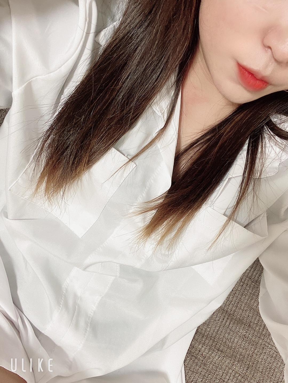 「待ってます」01/17(日) 19:41 | 恵梨香(えりか) ‐☆☆‐の写メ日記