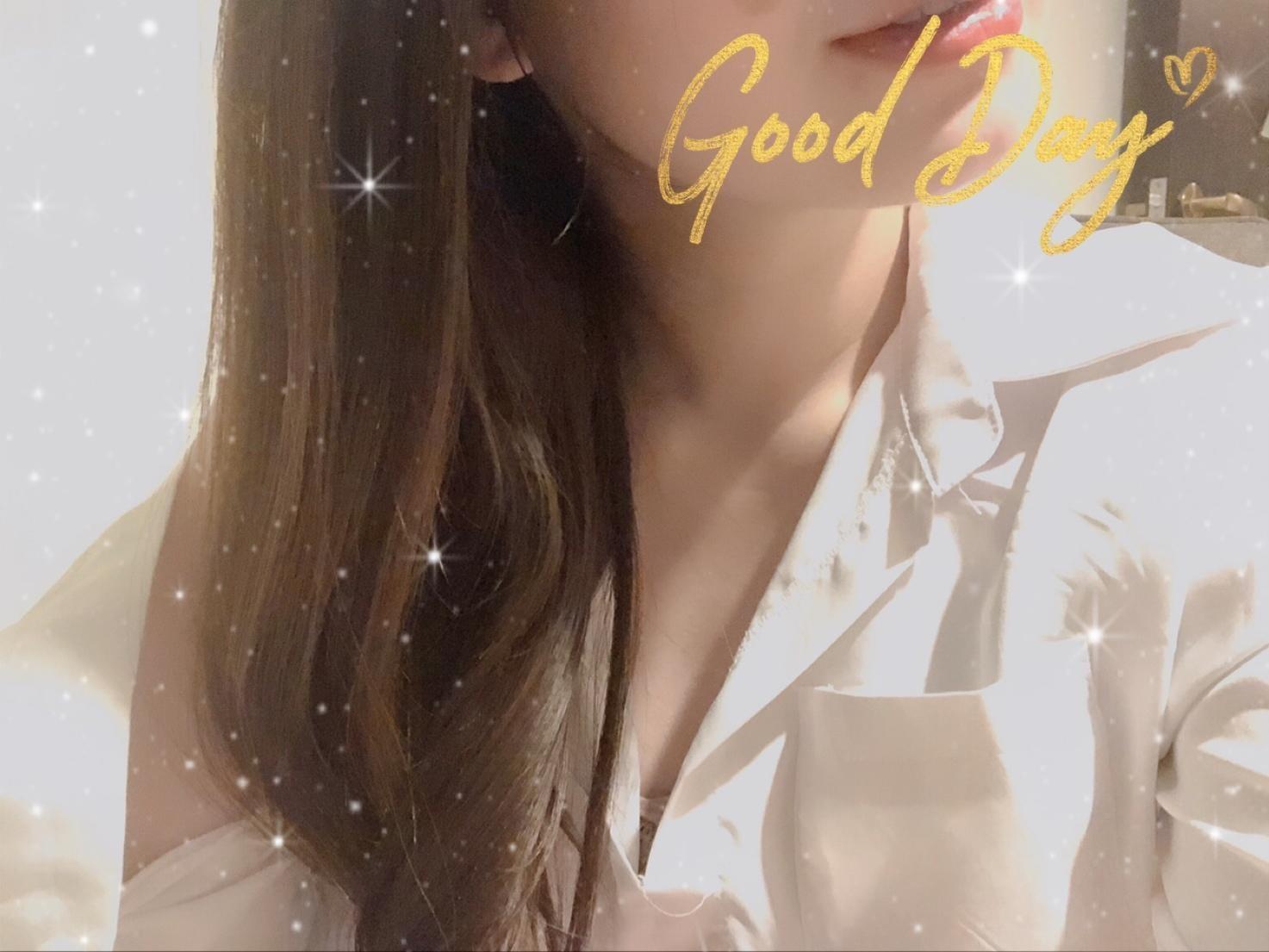 「おはようございます♪」01/19(火) 10:04 | 優里亜(ゆりあ) ‐☆☆‐の写メ日記