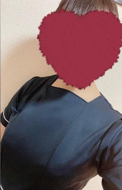 「お礼❤︎」01/21(木) 13:20   あみの写メ日記
