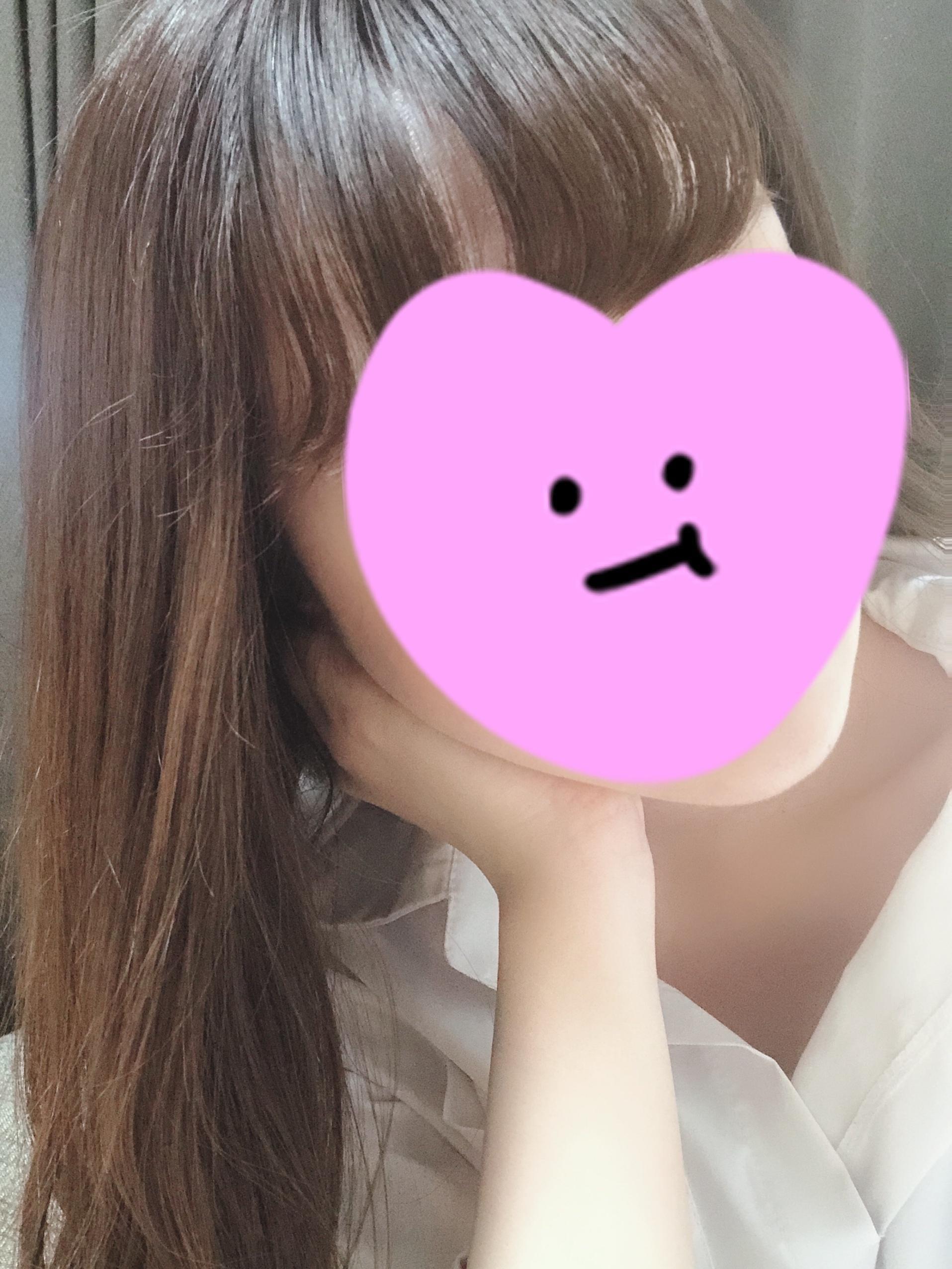 「おはようございます♪」01/25(月) 10:27 | 優里亜(ゆりあ) ‐☆☆‐の写メ日記