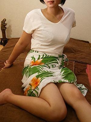 「こんばんは(^^)」01/26(火) 20:11 | まどかの写メ日記