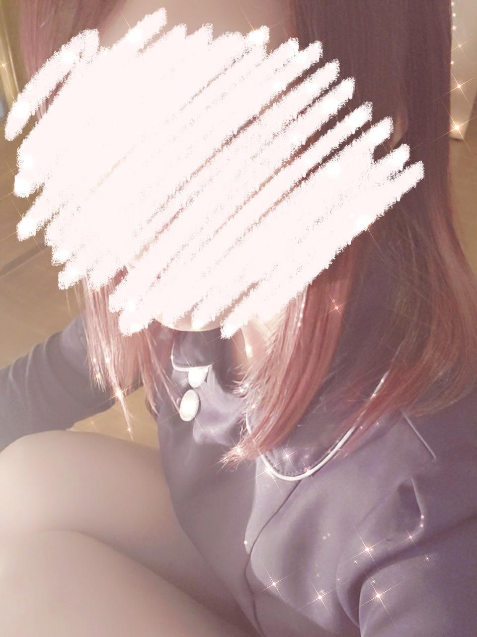 「こんにちは」01/29(金) 11:57 | 鈴木ひかるの写メ日記
