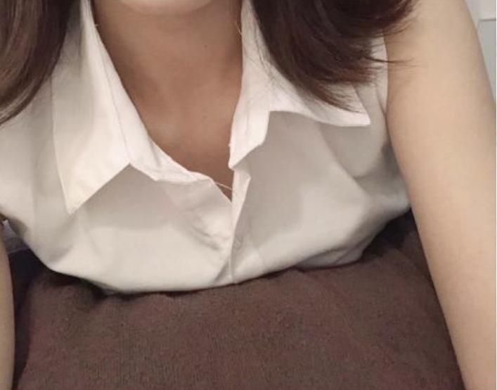 「出勤」01/31(日) 08:37   夏目の写メ日記