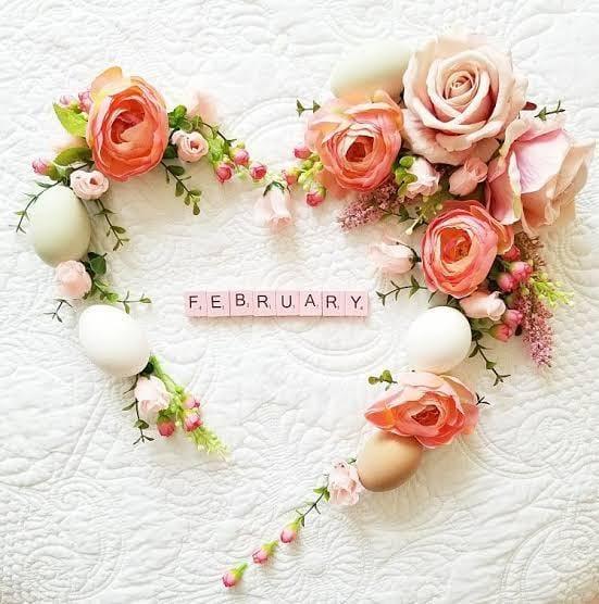 「2月」02/01(月) 11:21 | 優里亜(ゆりあ) ‐☆☆‐の写メ日記
