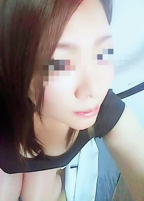 「こんにちは」02/05(金) 14:15 | 日菜子 (ひなこ) ‐☆‐の写メ日記