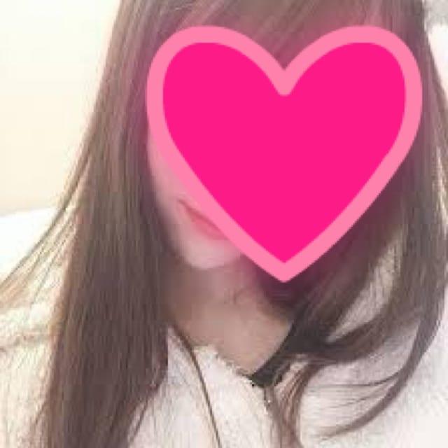 「めぐです」02/06(土) 12:09   恵-めぐ-の写メ日記